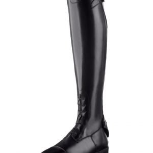 EGO7 Orion tall boots, side view