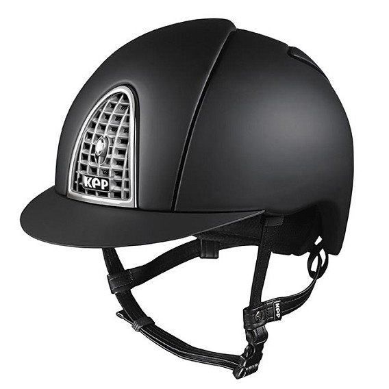 Kep Italia helmet at CT Tack Shop, Cheshire Equestrian Center