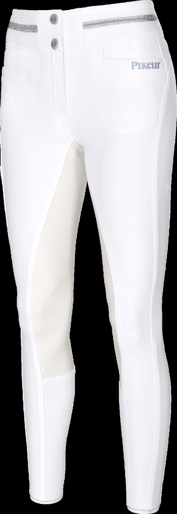 calanja grip white