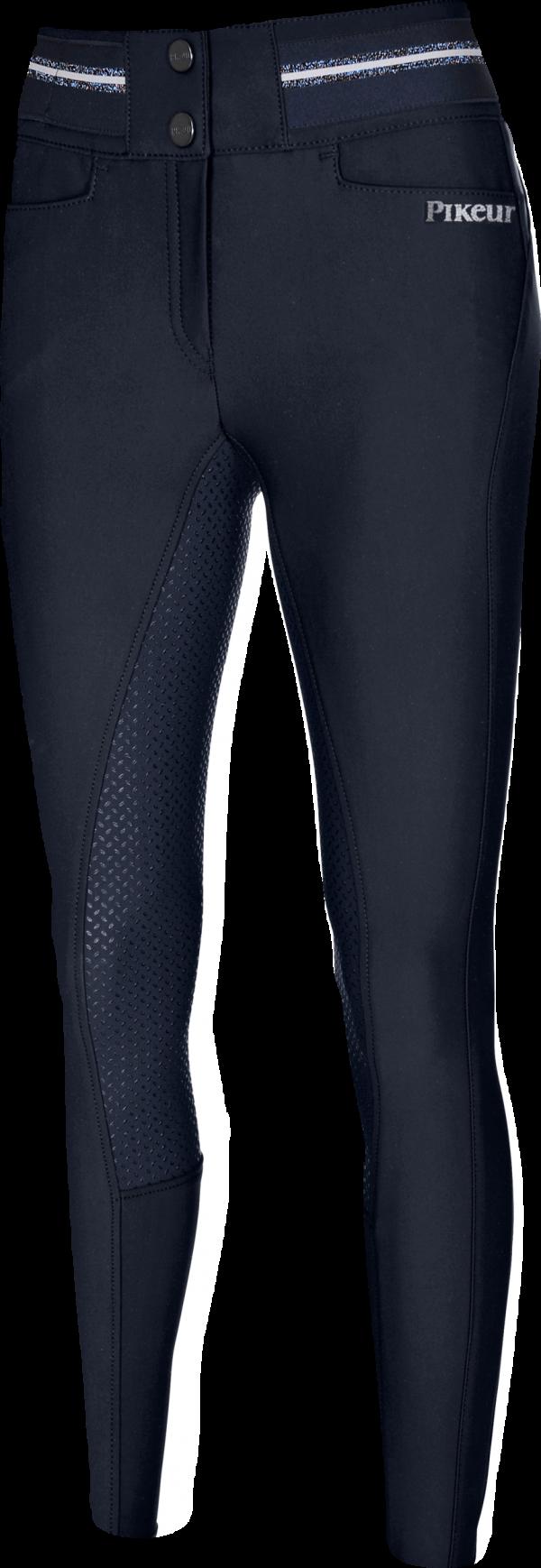 Pikeur Calanja Grip, Marine, breeches